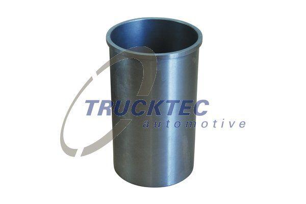 TRUCKTEC AUTOMOTIVE Cylinderhylsa 02.10.087 till MAZ-MAN:köp dem online