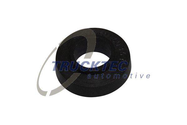 TRUCKTEC AUTOMOTIVE: Original Zylinderkopfhaubendichtung 02.10.130 ()
