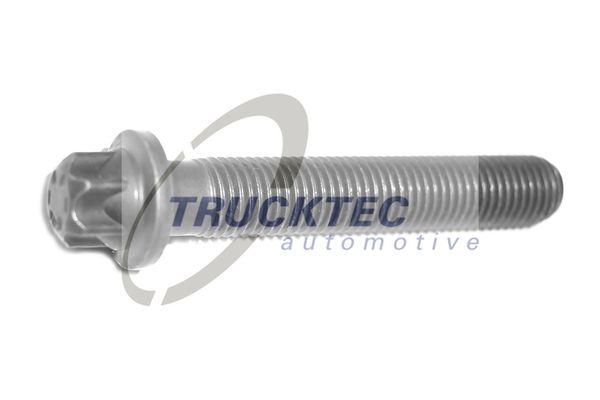 02.11.027 TRUCKTEC AUTOMOTIVE Unterdruckpumpe, Bremsanlage 02.11.027 günstig kaufen
