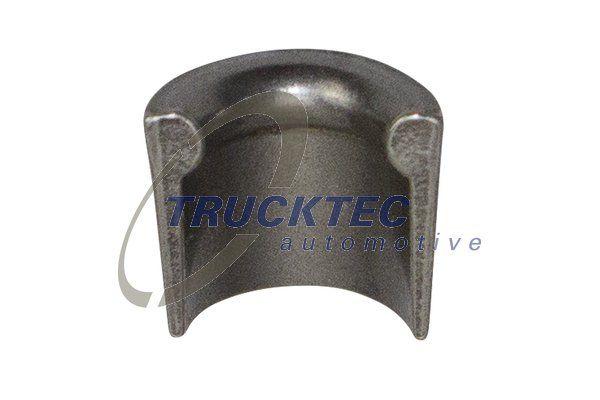 TRUCKTEC AUTOMOTIVE Ventilsäkringskil 02.12.129 till MERCEDES-BENZ:köp dem online