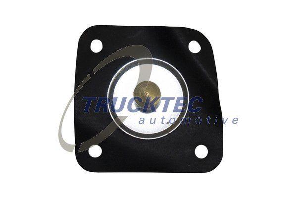 TRUCKTEC AUTOMOTIVE: Original Vergaser Reparatursatz 02.13.011 ()