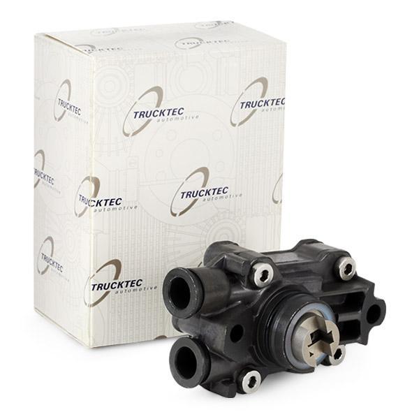 Original JAGUAR Dieselpumpe 02.13.081