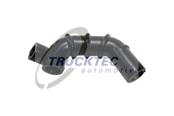 OE Original Zylinderkopfhaubenentlüftung 02.14.015 TRUCKTEC AUTOMOTIVE