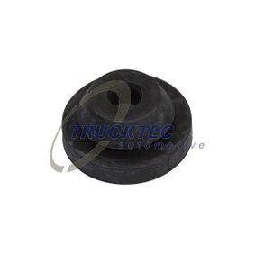 Įsigyti ir pakeisti laikiklis, oro filtro korpusas TRUCKTEC AUTOMOTIVE 02.14.062