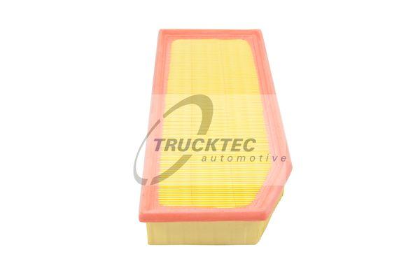 TRUCKTEC AUTOMOTIVE Luftfilter 02.14.149