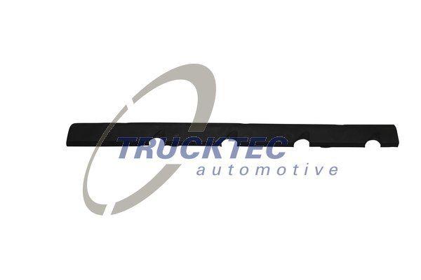 Zündverteiler und Einzelteile TRUCKTEC AUTOMOTIVE 02.17.021