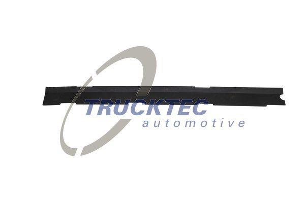 Chapeau pare-poussière, distributeur d'allumage 02.17.022 TRUCKTEC AUTOMOTIVE — seulement des pièces neuves