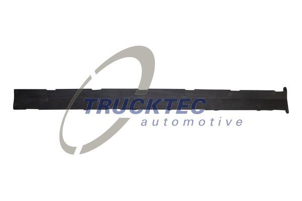 Zündverteiler und Einzelteile TRUCKTEC AUTOMOTIVE 02.17.026