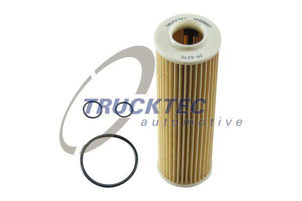 Ölfilter TRUCKTEC AUTOMOTIVE 02.18.123 Bewertungen