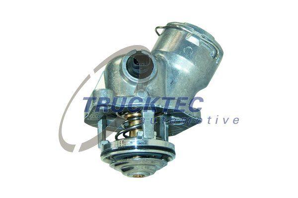 TRUCKTEC AUTOMOTIVE Thermostat, Kühlmittel 02.19.298