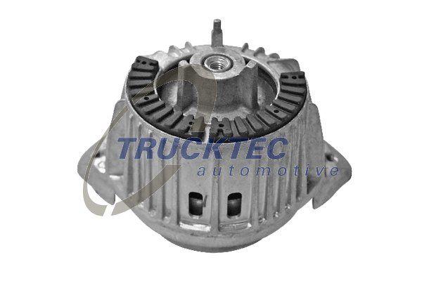 MERCEDES-BENZ CLS 2014 Motorhalterung - Original TRUCKTEC AUTOMOTIVE 02.22.065