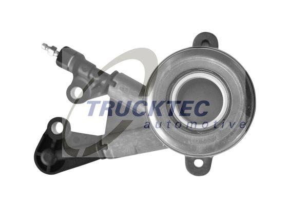 Hydrauliskt urtrampningslager 02.23.131 TRUCKTEC AUTOMOTIVE — bara nya delar