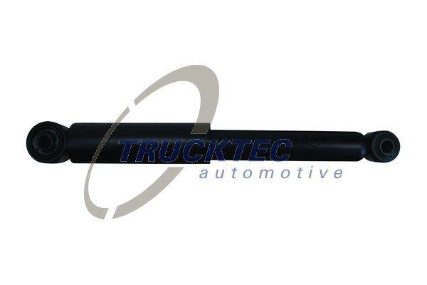 TRUCKTEC AUTOMOTIVE Stoßdämpfer 02.30.102