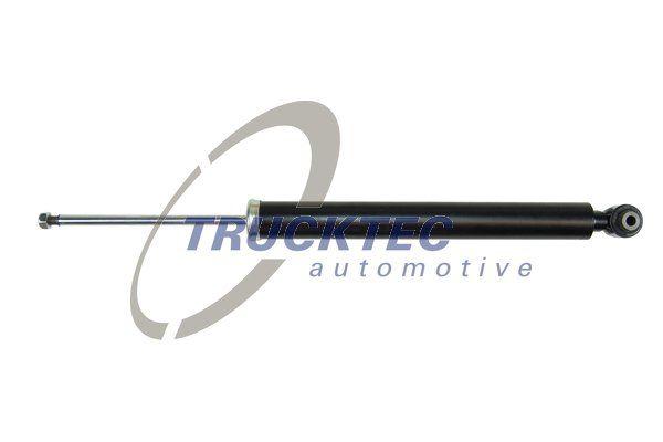 TRUCKTEC AUTOMOTIVE Stoßdämpfer 02.30.294