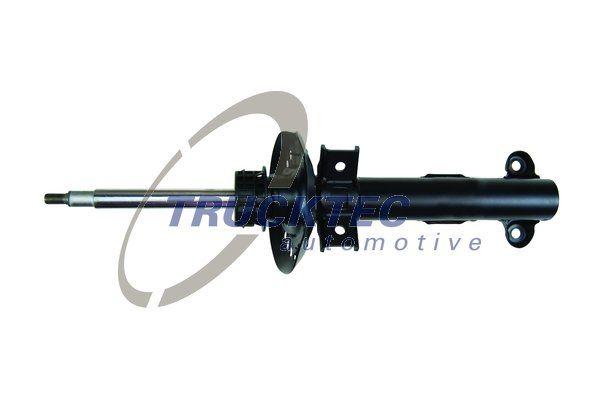 Stoßdämpfer Mercedes S212 vorne und hinten 2011 - TRUCKTEC AUTOMOTIVE 02.30.295 ()