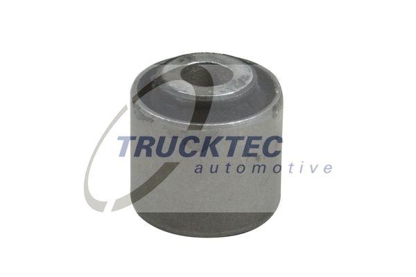 TRUCKTEC AUTOMOTIVE Lagerung, Lenker 02.32.027