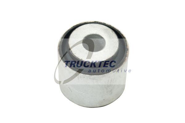 OE Original Lagerung Lenker 02.32.116 TRUCKTEC AUTOMOTIVE