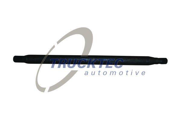 Original BMW Gelenkwellen 02.32.134