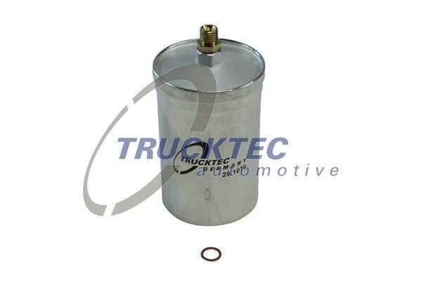 TRUCKTEC AUTOMOTIVE Kraftstofffilter 02.38.040