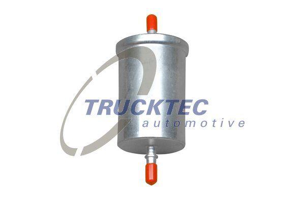 RENAULT TWINGO 2014 Kraftstofffilter - Original TRUCKTEC AUTOMOTIVE 02.38.061