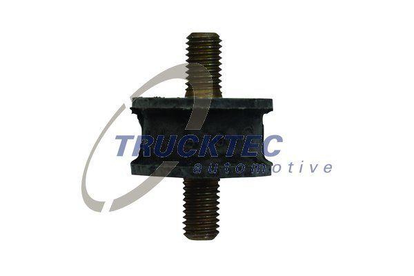 Iegādāties TRUCKTEC AUTOMOTIVE Triecienu slāpētājs, Izpūtējs 02.39.057 kravas auto