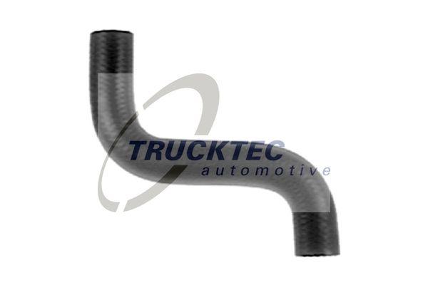 Achetez Tuyau de radiateur TRUCKTEC AUTOMOTIVE 02.40.029 () à un rapport qualité-prix exceptionnel