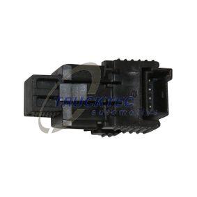 02.42.002 TRUCKTEC AUTOMOTIVE Anschlussanzahl: 4 Bremslichtschalter 02.42.002 günstig kaufen