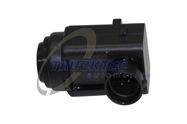 TRUCKTEC AUTOMOTIVE Sensor, Einparkhilfe 02.42.345