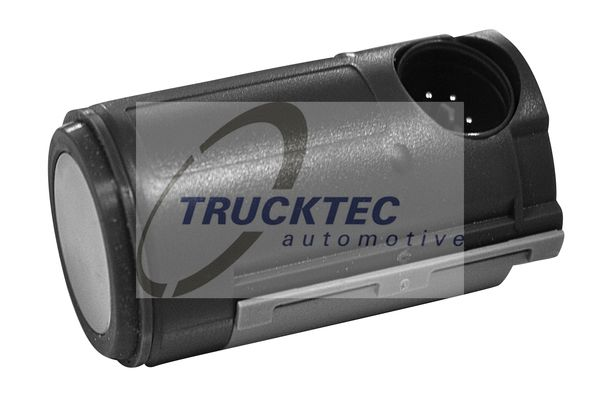 OE Original Sensor Einparkhilfe 02.42.346 TRUCKTEC AUTOMOTIVE