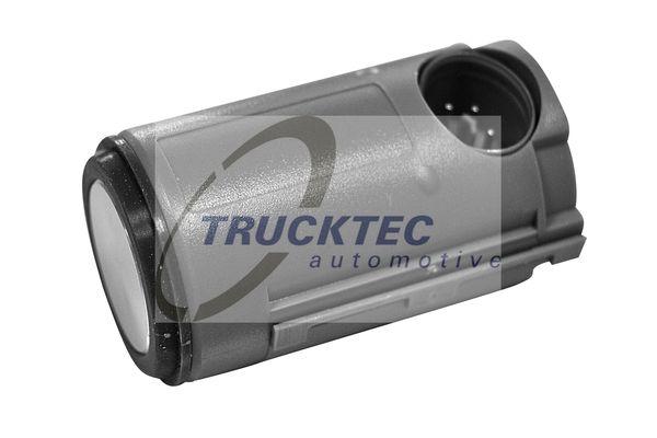 OE Original Einparkhilfe Sensoren 02.42.347 TRUCKTEC AUTOMOTIVE