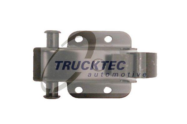 Buy original Doors / parts TRUCKTEC AUTOMOTIVE 02.53.247