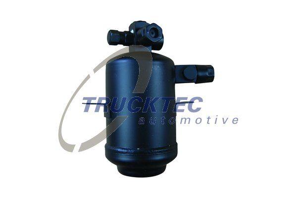 Buy Sunroof gasket TRUCKTEC AUTOMOTIVE 02.56.008