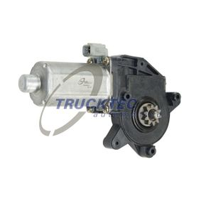 Buy Electric motor, window winder MERCEDES-BENZ VITO cheaply online