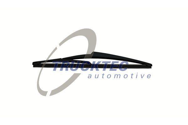 Flachbalkenwischer TRUCKTEC AUTOMOTIVE 02.58.421