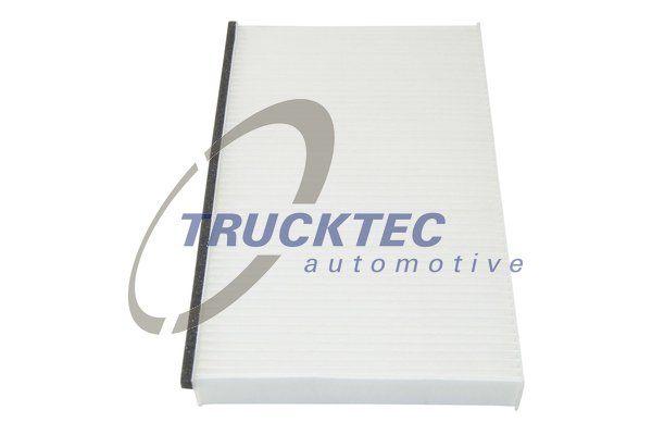 TRUCKTEC AUTOMOTIVE Филтър, въздух за вътрешно пространство 02.59.068