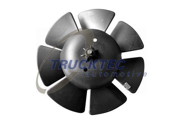 Innenraumgebläse TRUCKTEC AUTOMOTIVE 02.59.124