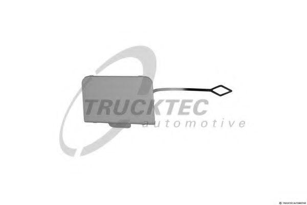 Abdeckung Abschleppöse TRUCKTEC AUTOMOTIVE 02.60.049