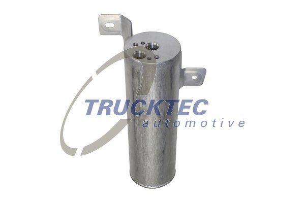 Comprare 02.60.282 TRUCKTEC AUTOMOTIVE anteriore Mostrina, Paraurti 02.60.282 poco costoso