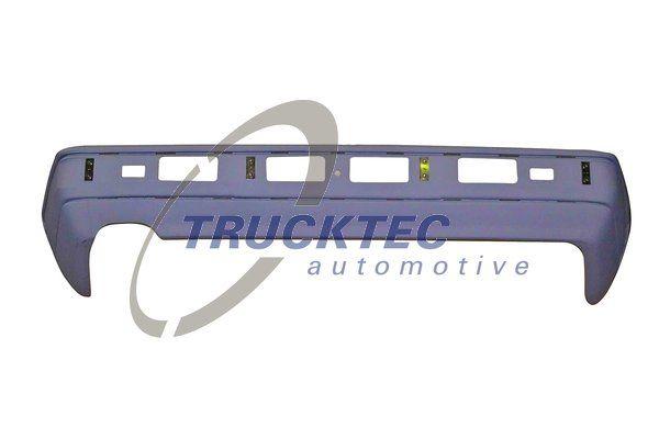 Stoßstange TRUCKTEC AUTOMOTIVE 02.60.322