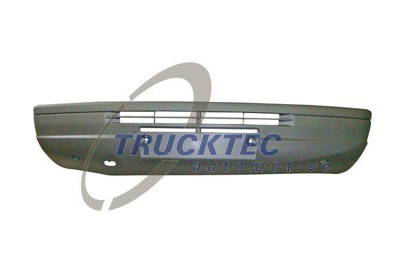 Stoßstangen TRUCKTEC AUTOMOTIVE 02.60.364