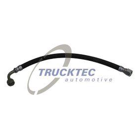 02.67.134 TRUCKTEC AUTOMOTIVE Schlauch, Getriebeölkühler 02.67.134 günstig kaufen