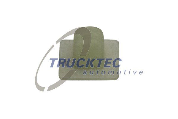 Nitar 02.67.201 TRUCKTEC AUTOMOTIVE — bara nya delar