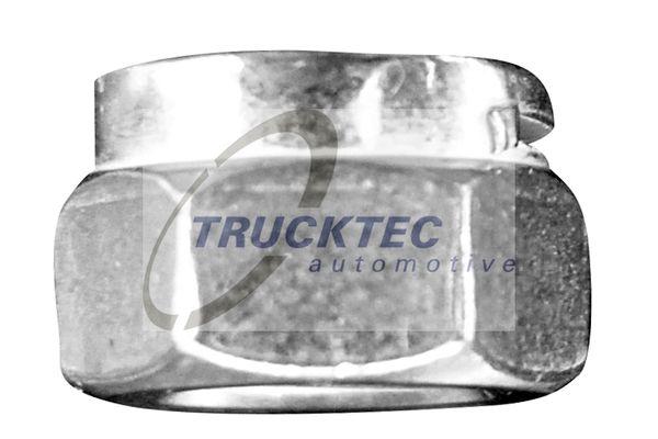 Comprare 02.67.230 TRUCKTEC AUTOMOTIVE Dado 02.67.230 poco costoso