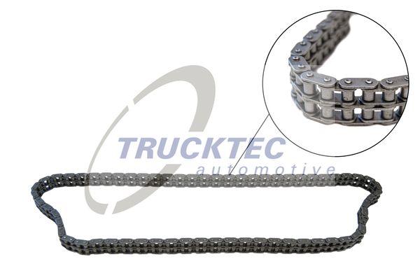 Steuerkette TRUCKTEC AUTOMOTIVE 02.67.245