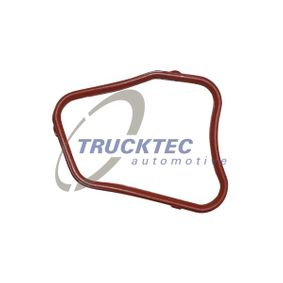 08.10.058 TRUCKTEC AUTOMOTIVE Dichtung, Thermostatgehäuse 08.10.058 günstig kaufen