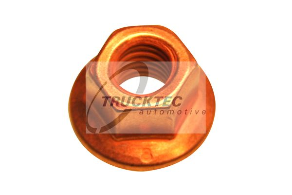 08.10.080 TRUCKTEC AUTOMOTIVE Mutter - online kaufen