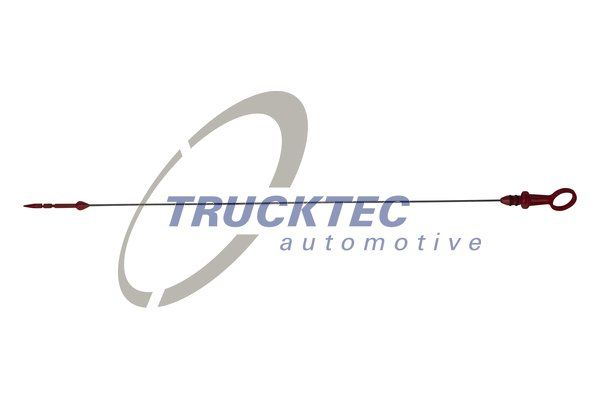 TRUCKTEC AUTOMOTIVE: Original Ölstab 08.10.087 ()