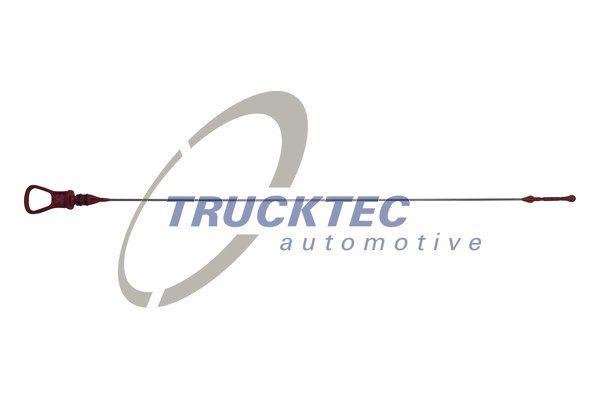 TRUCKTEC AUTOMOTIVE: Original Ölpeilstab 08.10.090 ()