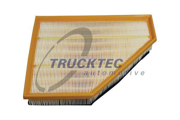 Zracni filter 08.14.047 TRUCKTEC AUTOMOTIVE - samo novi deli