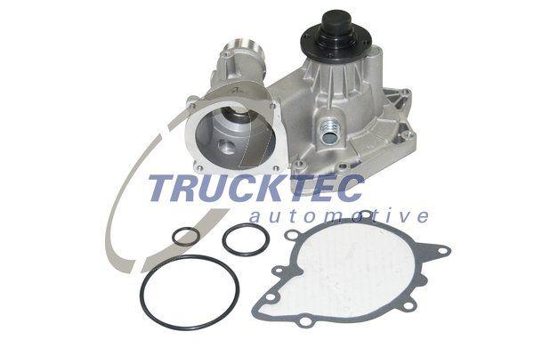 TRUCKTEC AUTOMOTIVE Wasserpumpe 08.19.055